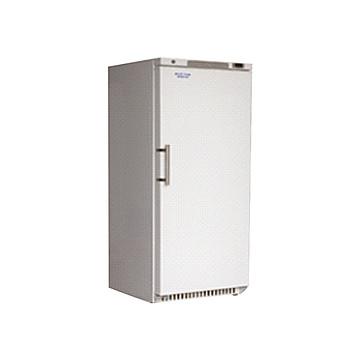 澳柯玛  -15-25度低温保存箱  DW-25L300