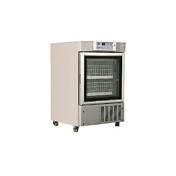 澳柯玛  4度血液冷藏箱  XC-120