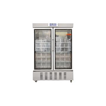 澳柯玛  4度血液冷藏箱  XC-660