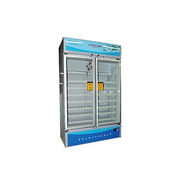 澳柯玛  8-20°C阴凉柜    YC-626Q