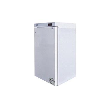 澳柯玛 -15~-25度低温保存箱 DW-25L146