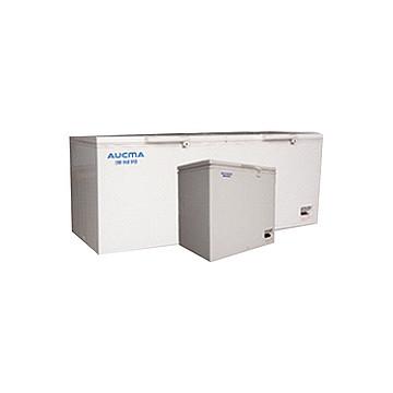 澳柯玛  -15~-25度低温保存箱  DW-25W147