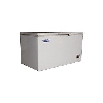 澳柯玛  -15~-25度低温保存箱  DW-25W389