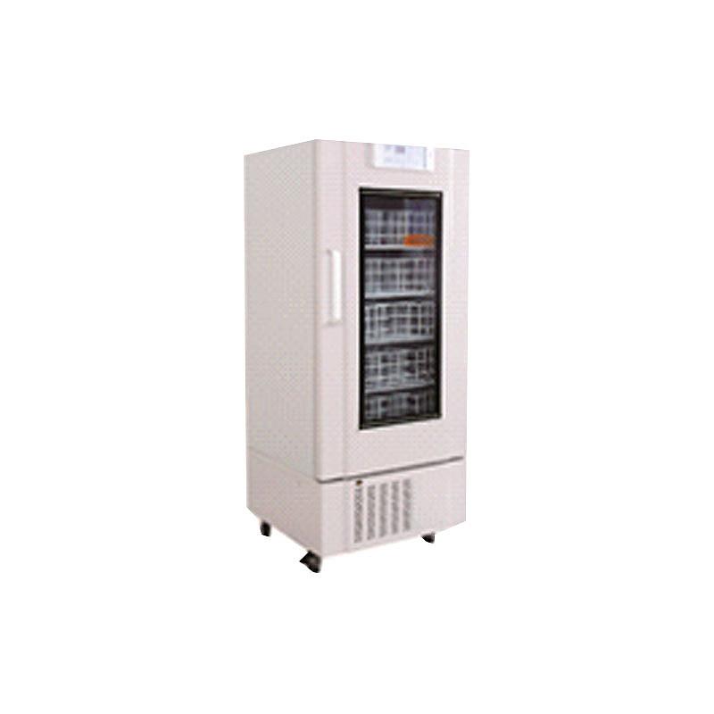 澳柯玛  4度血液冷藏箱  XC-400