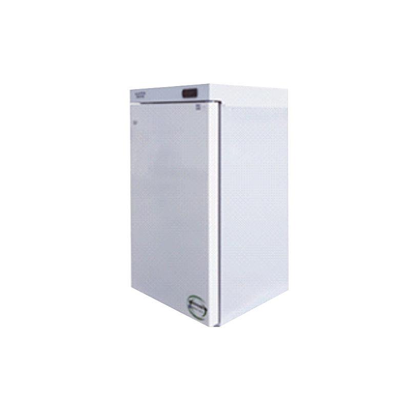 澳柯玛 低温保存箱 DW-25L146