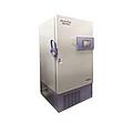 澳柯玛  -86度超低温保存箱  DW-86L390