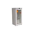 澳柯玛 2-8度医用冷藏箱 YC-80