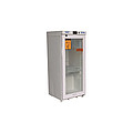 澳柯玛 2-8度医用冷藏箱 YC-100