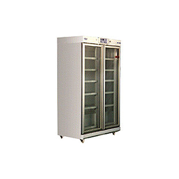 澳柯玛 2-8度冷藏医用冰箱 YC-1006