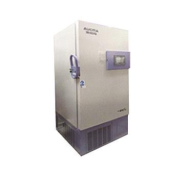 澳柯玛  -86度超低温保存箱  DW-86L500