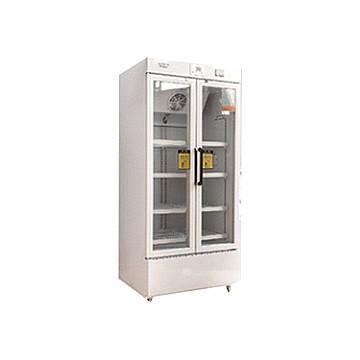 澳柯玛  2-8度医用冷藏箱  YC-626