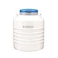 金凤 装配多层方提筒的液氮生物容器  YDS-65-216