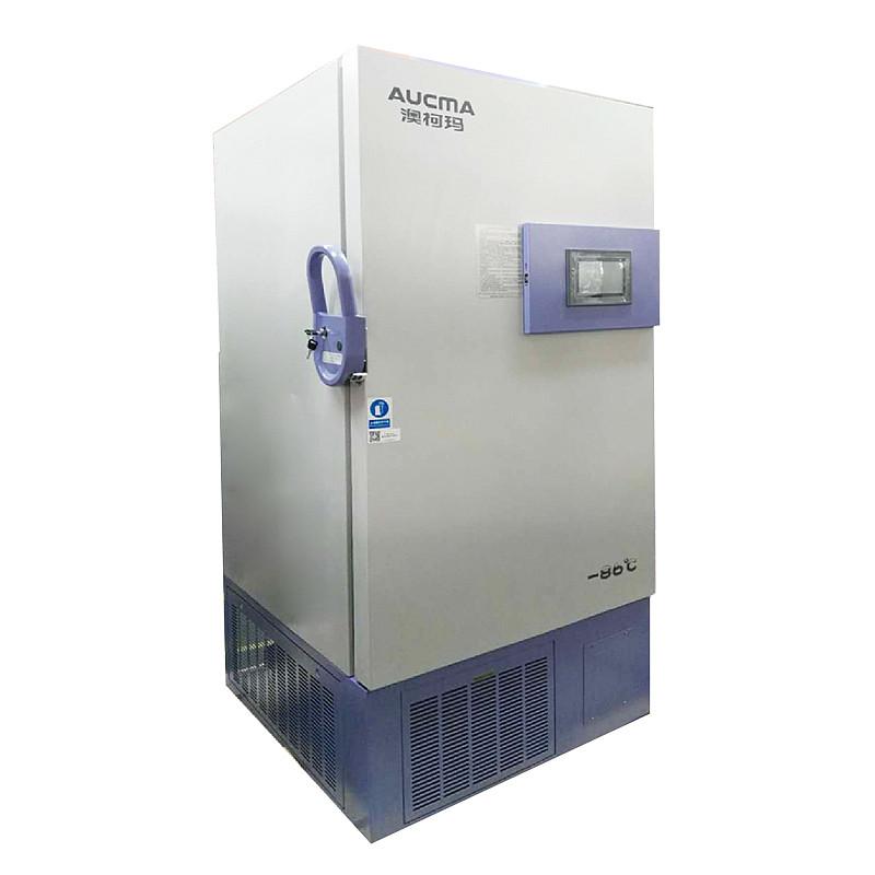 澳柯玛 低温保存箱 DW-86L348