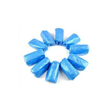 向阳 一次性鞋套 蓝色(5000双/箱)