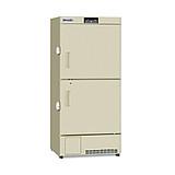 PHCbi 医用低温箱 MDF-U5412N