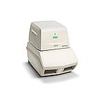 Bio-Rad 伯乐 荧光定量PCR仪CFX Connect