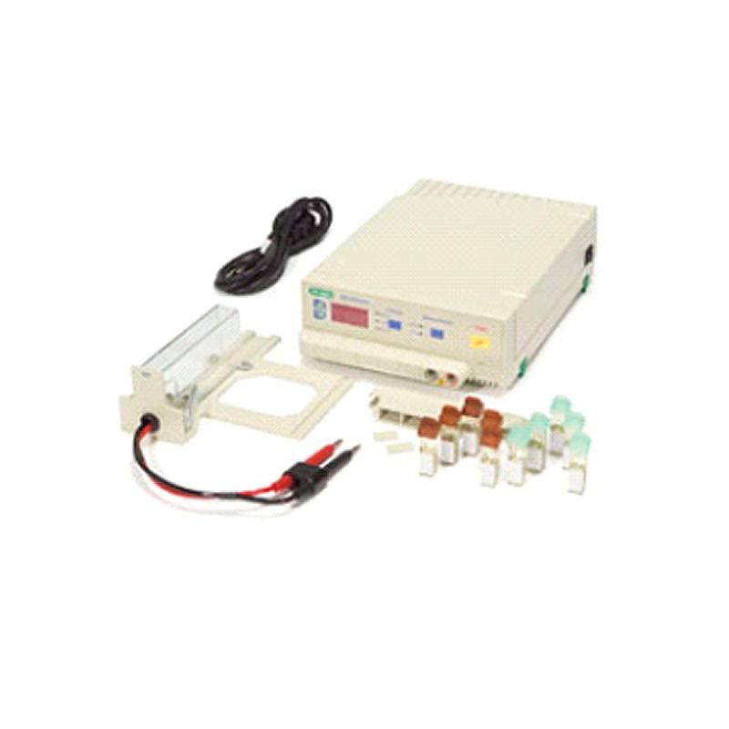 Bio-Rad伯乐 MicroPulser电穿孔仪 1652100