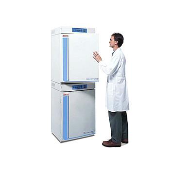 赛默飞世尔 Thermo 二氧化碳培养箱 3111
