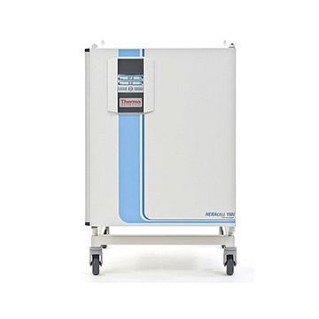 Thermo赛默飞世尔 二氧化碳培养箱(150i)
