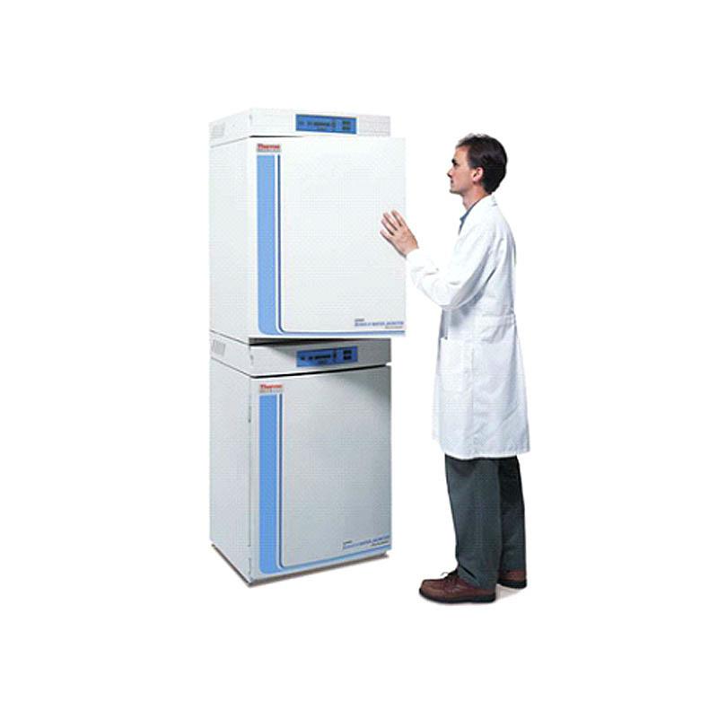 Thermo Scientific 水套式二氧化碳培养箱 3111