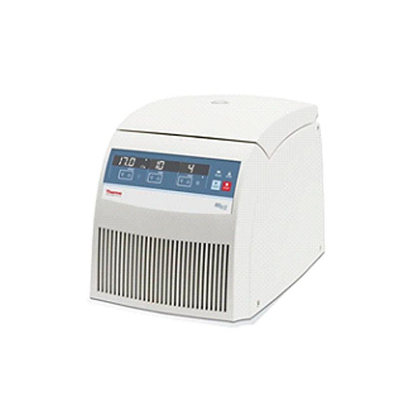 Thermo热电 Fresco17 离心机