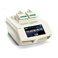 伯乐 C1000 PCR仪