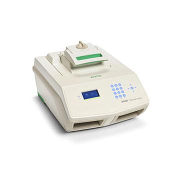 Bio-Rad伯乐 S1000梯度PCR仪 1852148