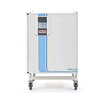 Thermo 240i二氧化碳培养箱