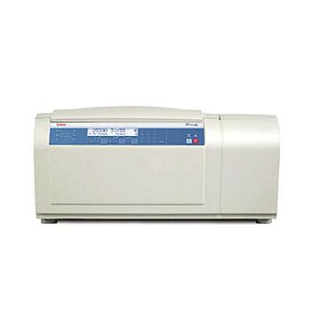 Thermo 冷冻台式离心机 X3R