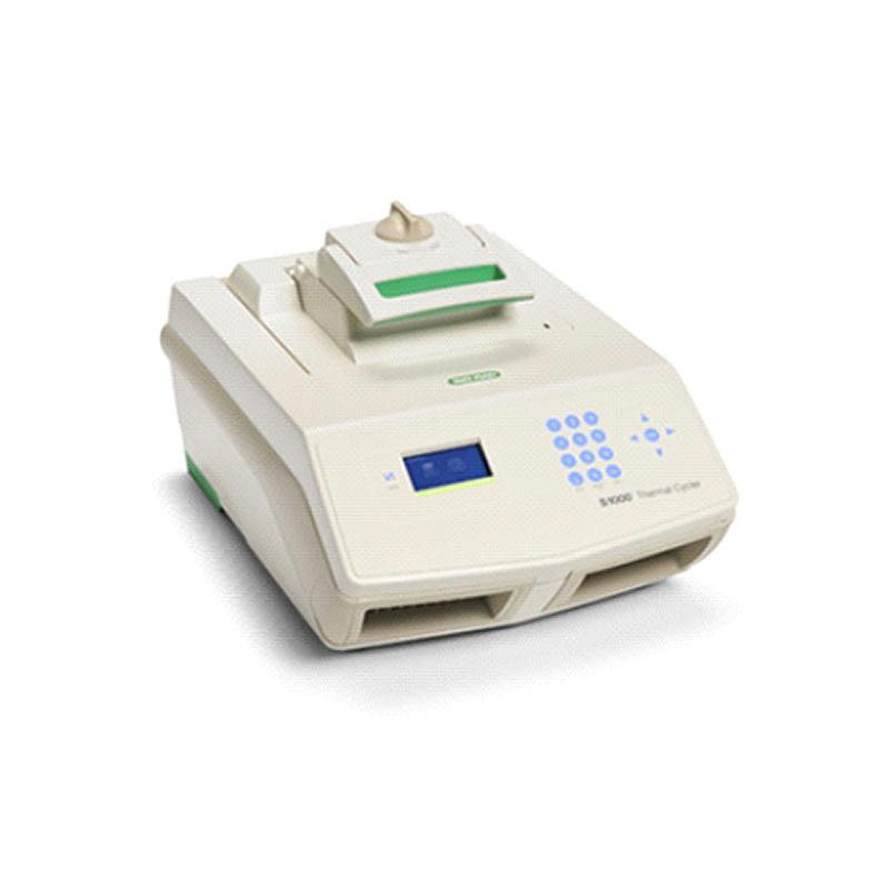 伯乐S1000梯度PCR仪