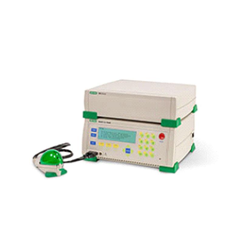 Bio-Rad 伯乐 电穿孔系统 1652661 (用于生物真核检测)