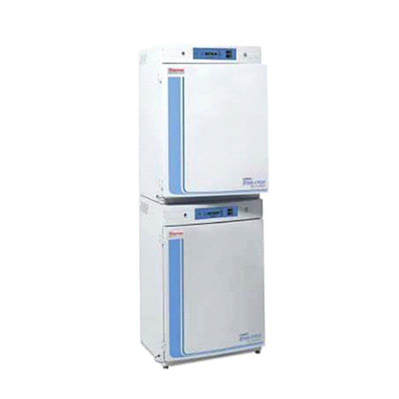 Thermo赛默飞世尔 forma 371直热式CO2细胞培养箱