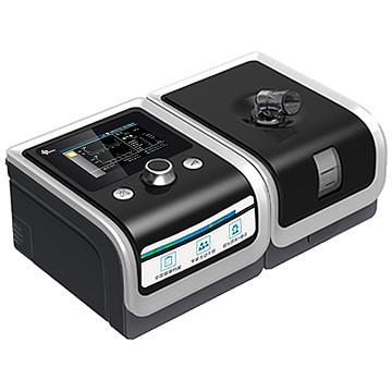 瑞迈特GII 双水平正压通气治疗机(双水平呼吸机)  Y-30T