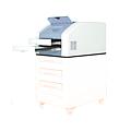深图 医用图像打印机 SONTU80-PRT-I