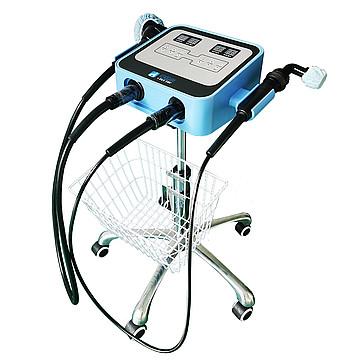 菲纳尔FLY 叩击式排痰机 FPT-K6000