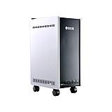 恒佳境 医用等离子体空气消毒器 KXD-Y-600(移动式60m³)