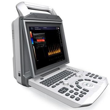中旗Zoncare 全数字彩色多普勒超声诊断系统 ZONCARE-V3