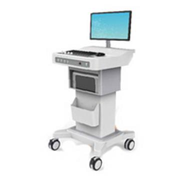 麦澜德MLD 生物刺激反馈仪 B4T豪华版