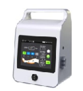 龙之杰 空气波压力循环治疗仪 LGT-2200DVT