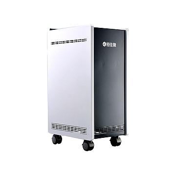 恒佳境 医用等离子体空气消毒器 KXD-Y-1300(移动式130m³)