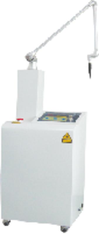 高科恒大 二氧化碳激光治疗机 CHX-100L