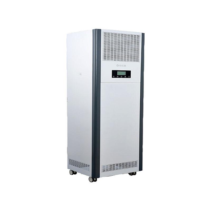 恒佳境 医用等离子体空气消毒器 KXD-Y-1500(移动柜式150m³)