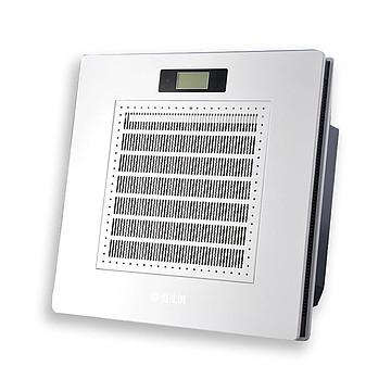 恒佳境 医用等离子体空气消毒器 KXD-X-1500(吸顶式150m³)
