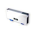 恒佳境 紫外线空气消毒器 KXZ-B-600(平板式60m³)