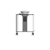 百泰克 过氧化氢消毒器 DS1001