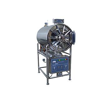 滨江BINJIANG 卧式压力蒸汽灭菌器 WS-150YDC