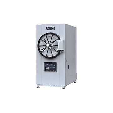 滨江BINJIANG 卧式压力蒸汽灭菌器 WS-200YDB