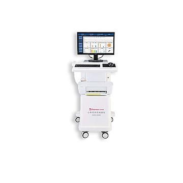 东华原 心率变异性检测仪DHD-6000型