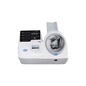 东华原 医用电子血压仪 YXY-61(普及款)