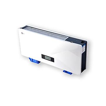 恒佳境 紫外线空气消毒器 KXZ-B-1000(平板式100m³)